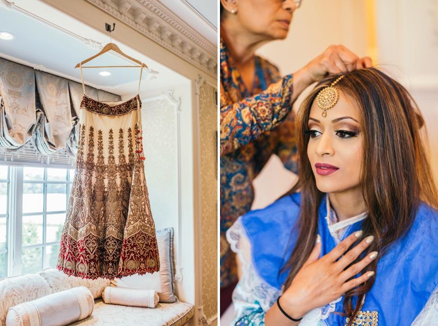 hindu-muslim-wedding-at-ashford-estate_0010