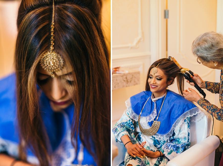hindu-muslim-wedding-at-ashford-estate_0011