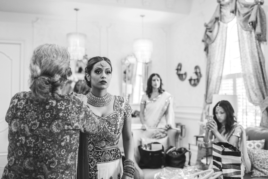 hindu-muslim-wedding-at-ashford-estate_0015