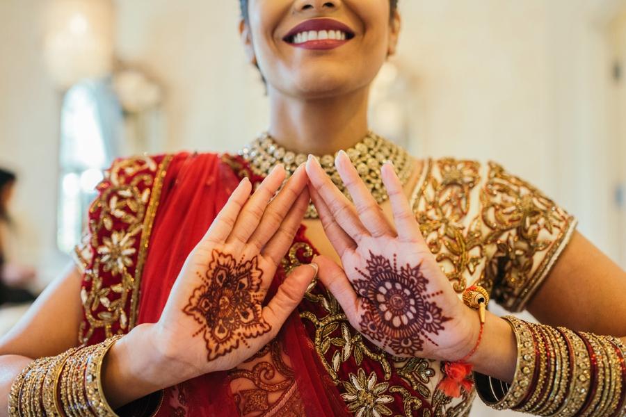 hindu-muslim-wedding-at-ashford-estate_0017