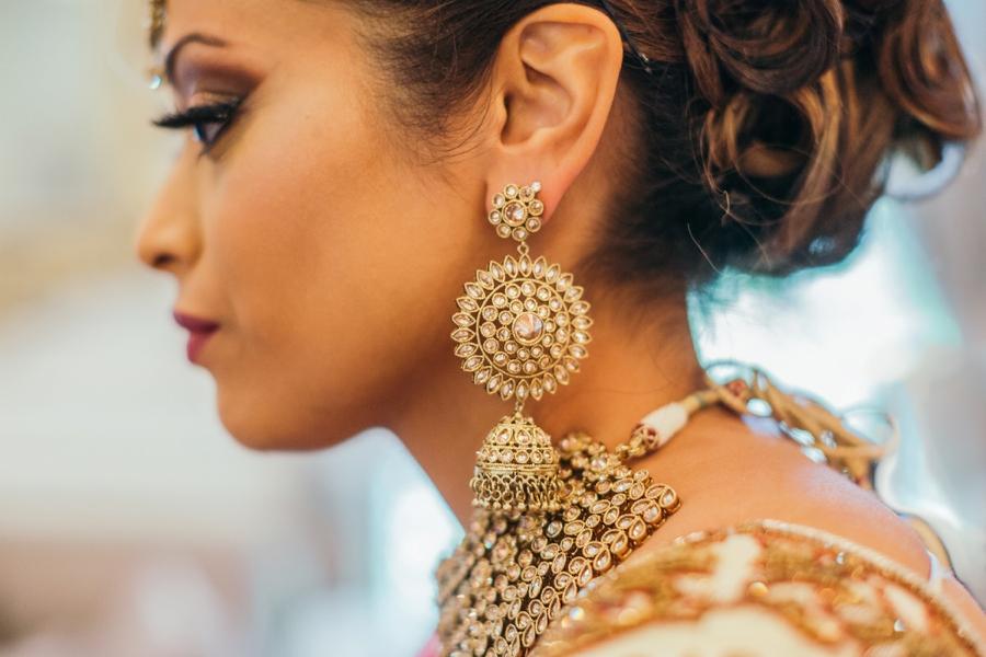 hindu-muslim-wedding-at-ashford-estate_0018