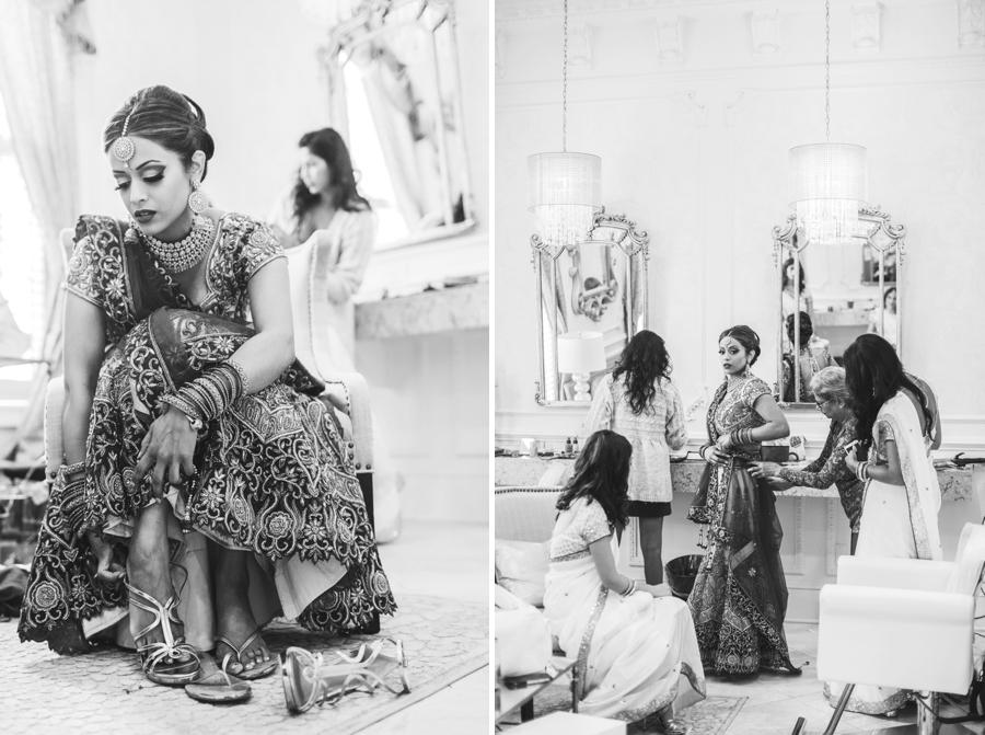 hindu-muslim-wedding-at-ashford-estate_0020