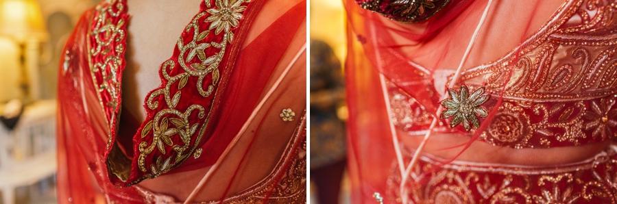 hindu-muslim-wedding-at-ashford-estate_0021