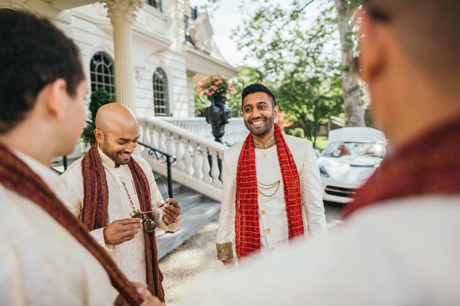 hindu-muslim-wedding-at-ashford-estate_0023