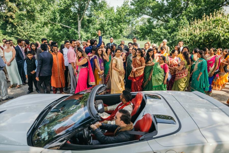 hindu-muslim-wedding-at-ashford-estate_0026