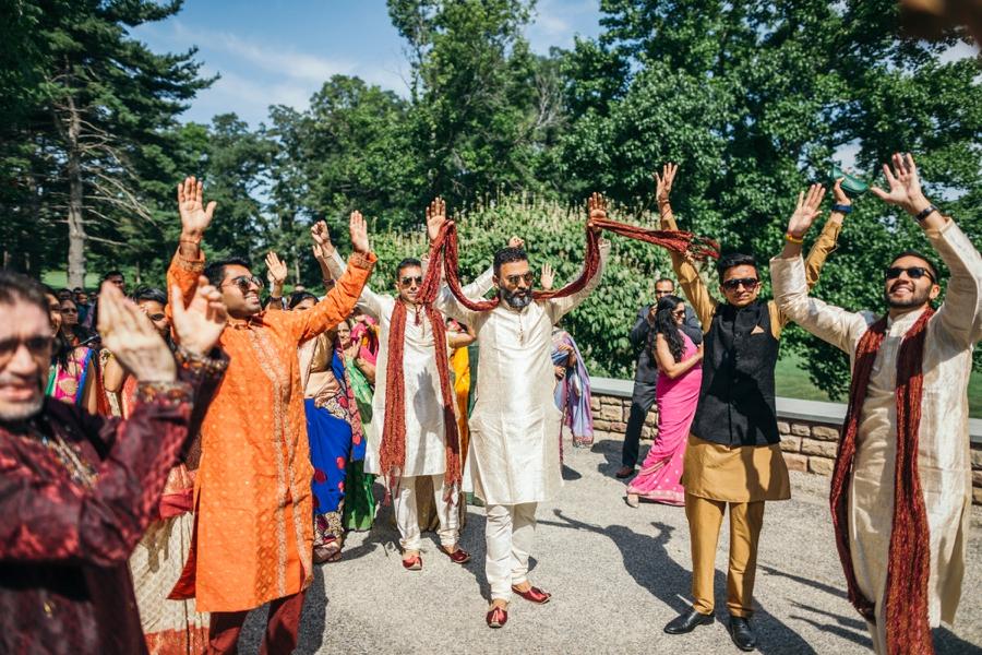 hindu-muslim-wedding-at-ashford-estate_0027
