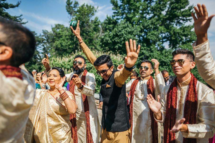 hindu-muslim-wedding-at-ashford-estate_0028