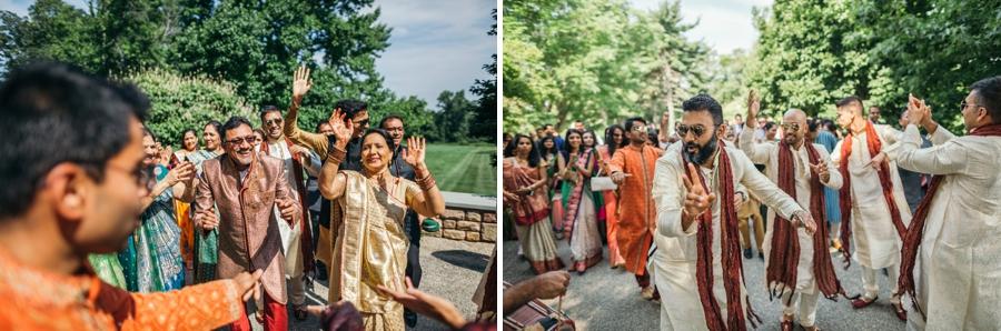 hindu-muslim-wedding-at-ashford-estate_0029