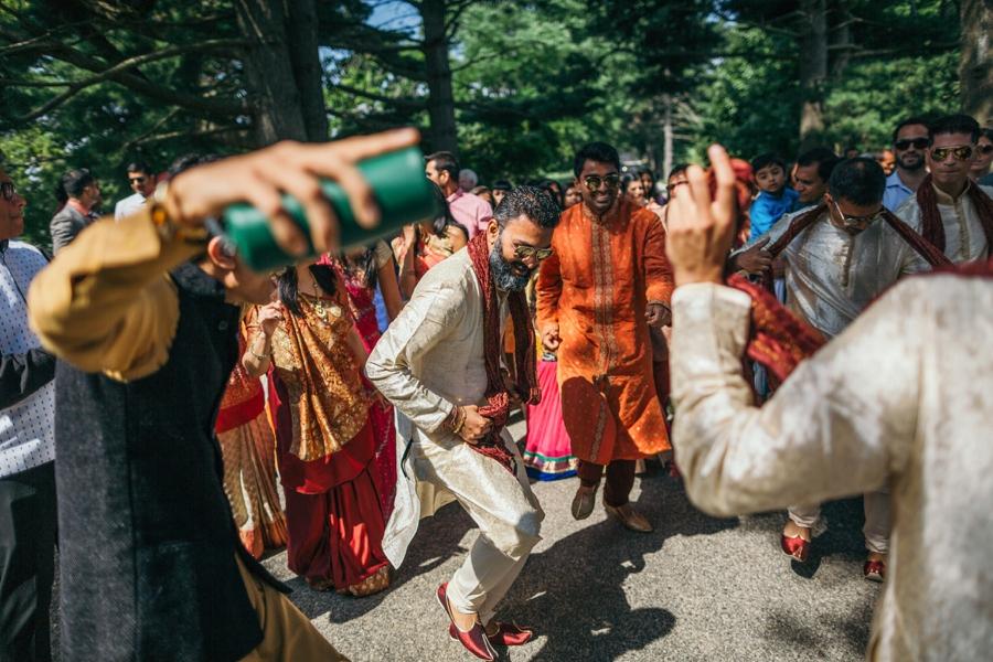 hindu-muslim-wedding-at-ashford-estate_0031