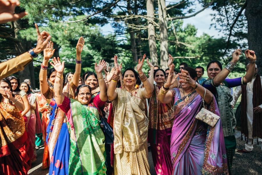 hindu-muslim-wedding-at-ashford-estate_0032