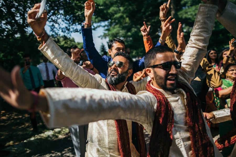 hindu-muslim-wedding-at-ashford-estate_0033