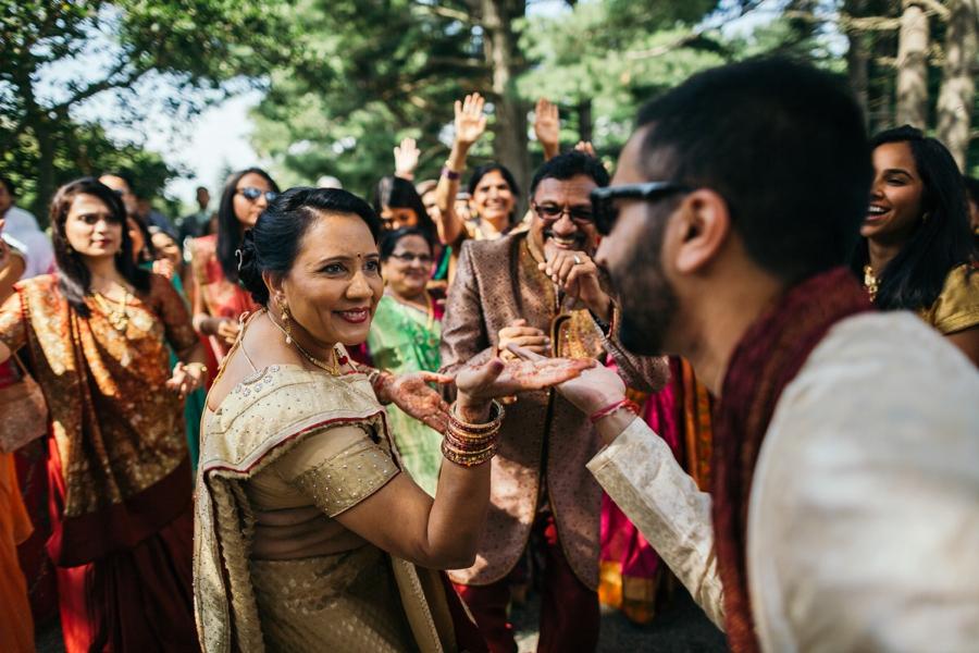 hindu-muslim-wedding-at-ashford-estate_0034
