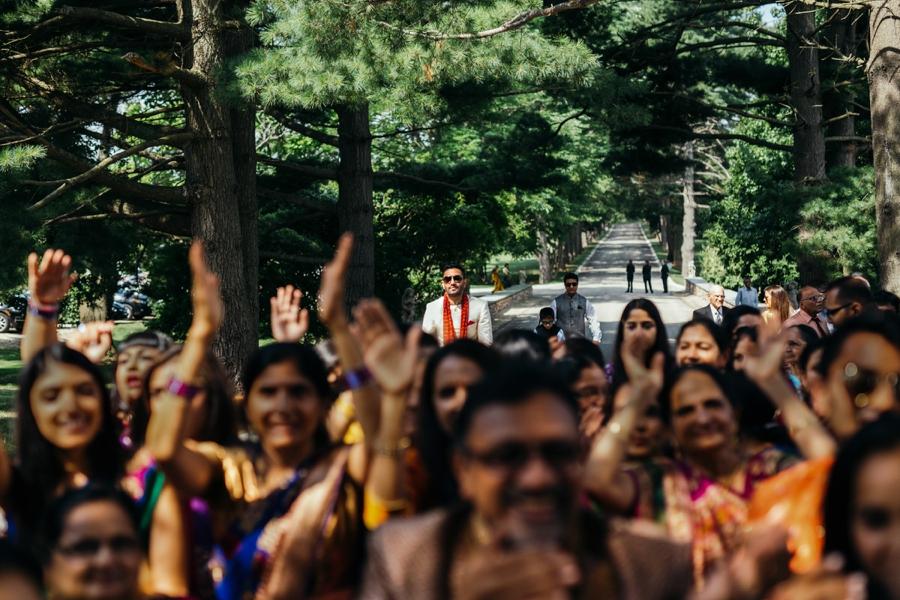 hindu-muslim-wedding-at-ashford-estate_0035