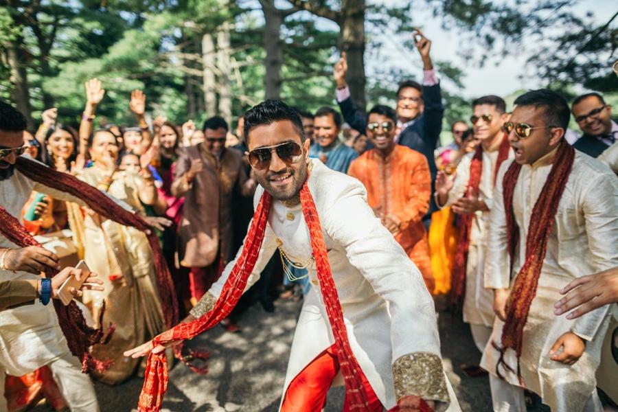 hindu-muslim-wedding-at-ashford-estate_0036