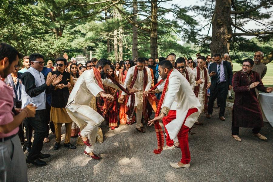 hindu-muslim-wedding-at-ashford-estate_0037
