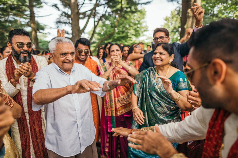 hindu-muslim-wedding-at-ashford-estate_0040