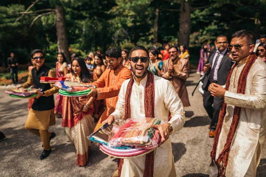 hindu-muslim-wedding-at-ashford-estate_0043