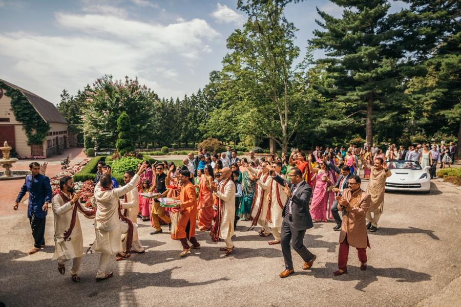 hindu-muslim-wedding-at-ashford-estate_0045
