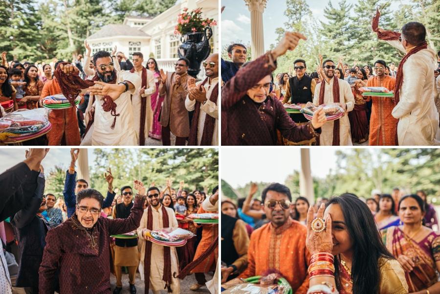 hindu-muslim-wedding-at-ashford-estate_0046