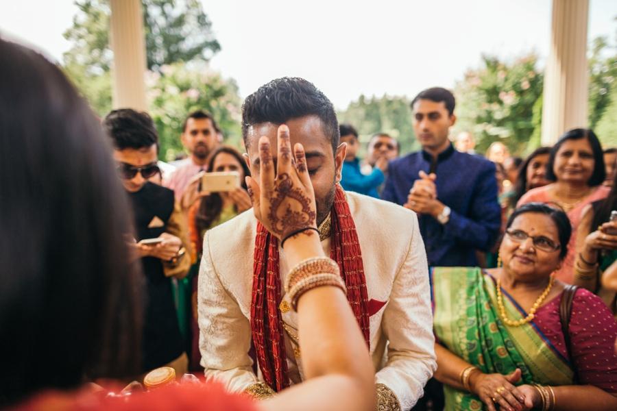 hindu-muslim-wedding-at-ashford-estate_0047