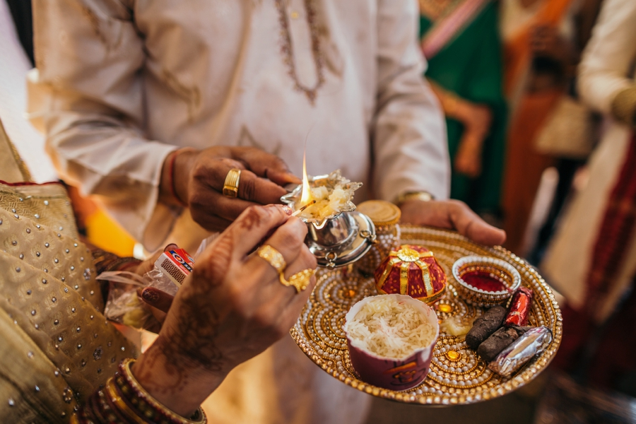 hindu-muslim-wedding-at-ashford-estate_0049