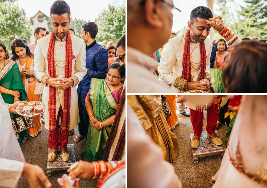 hindu-muslim-wedding-at-ashford-estate_0050