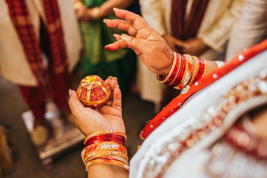 hindu-muslim-wedding-at-ashford-estate_0051