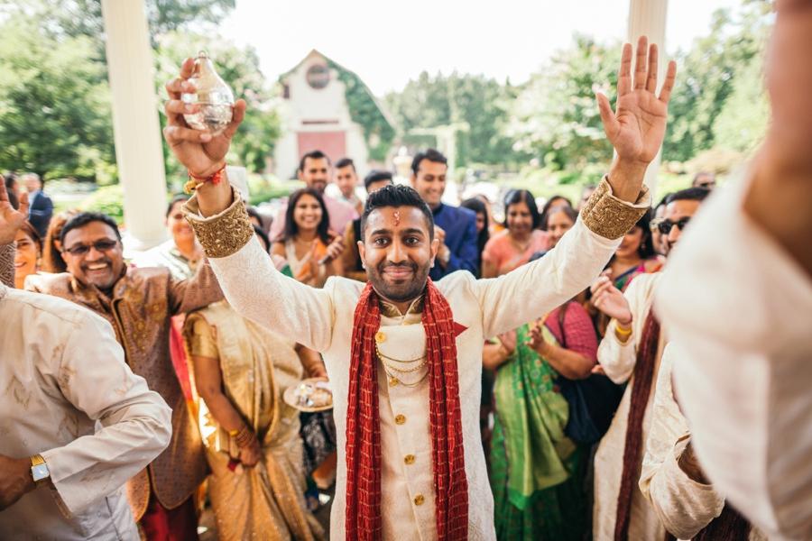 hindu-muslim-wedding-at-ashford-estate_0052
