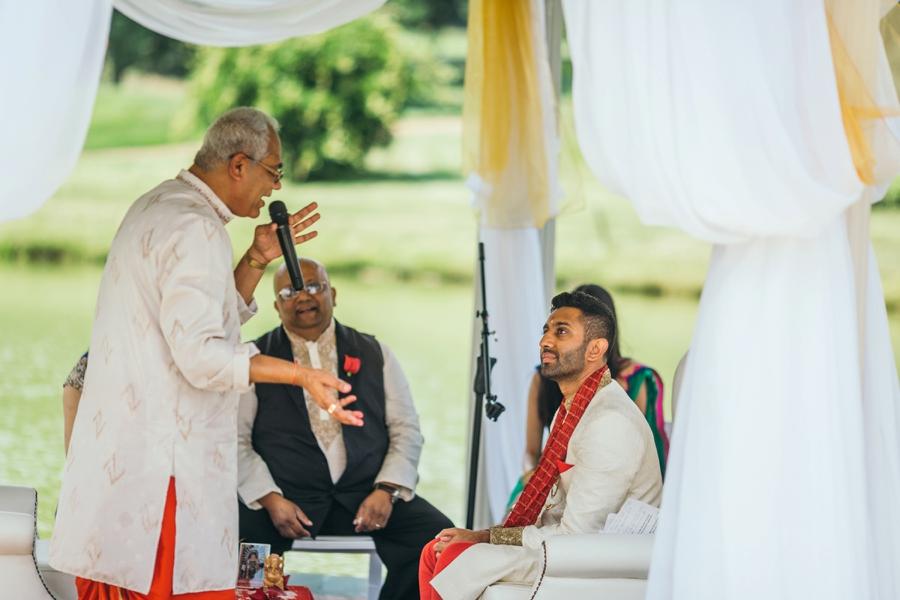 hindu-muslim-wedding-at-ashford-estate_0054