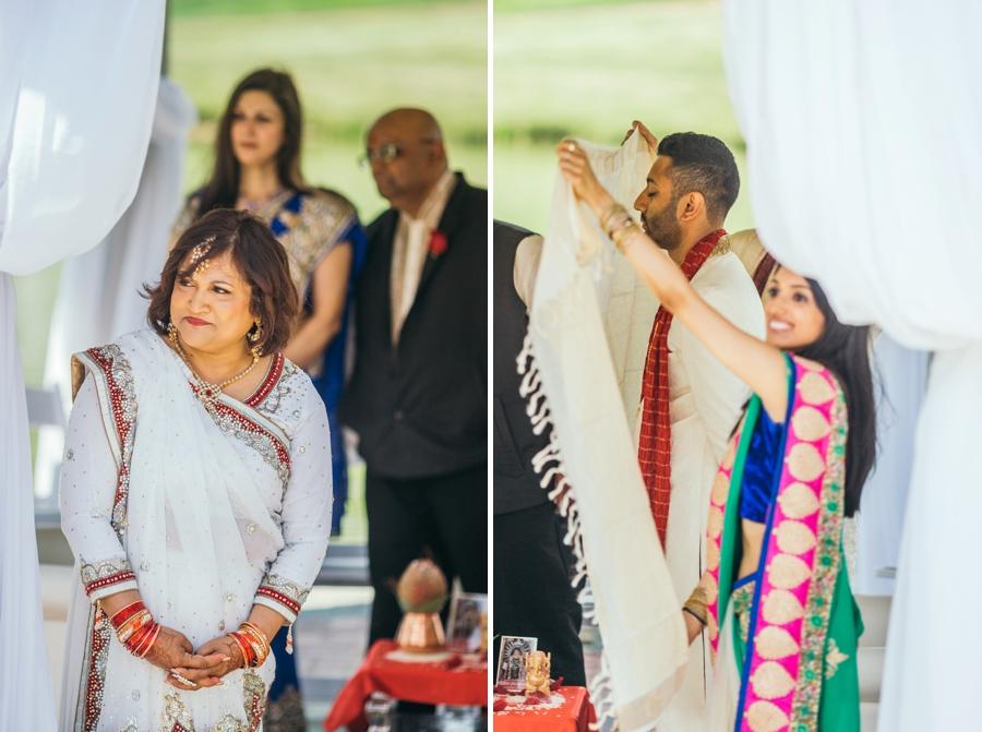 hindu-muslim-wedding-at-ashford-estate_0058