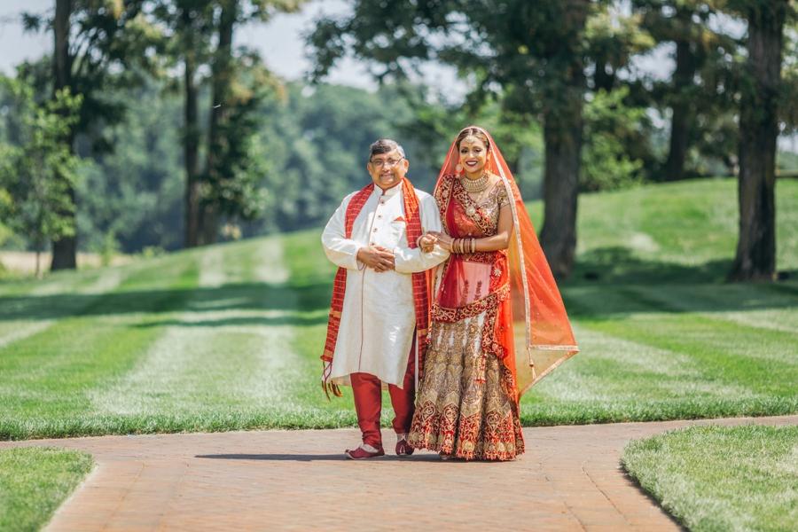 hindu-muslim-wedding-at-ashford-estate_0059