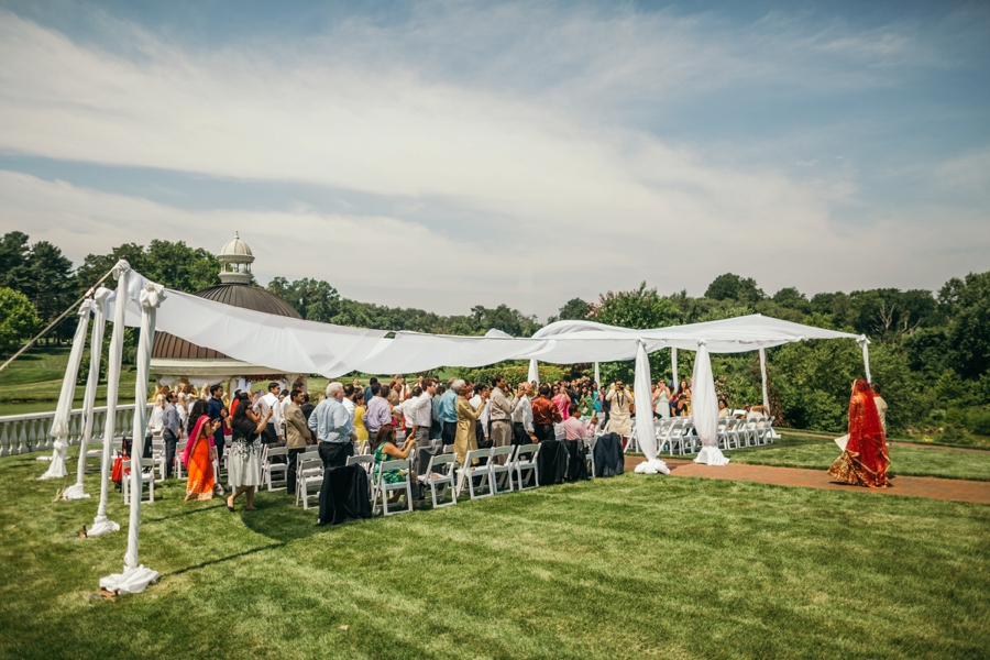 hindu-muslim-wedding-at-ashford-estate_0060