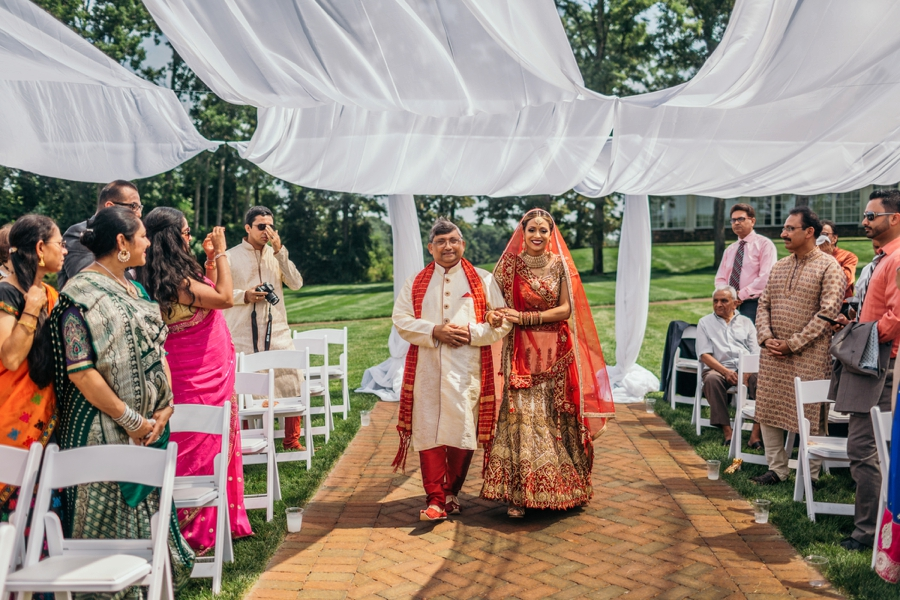 hindu-muslim-wedding-at-ashford-estate_0061