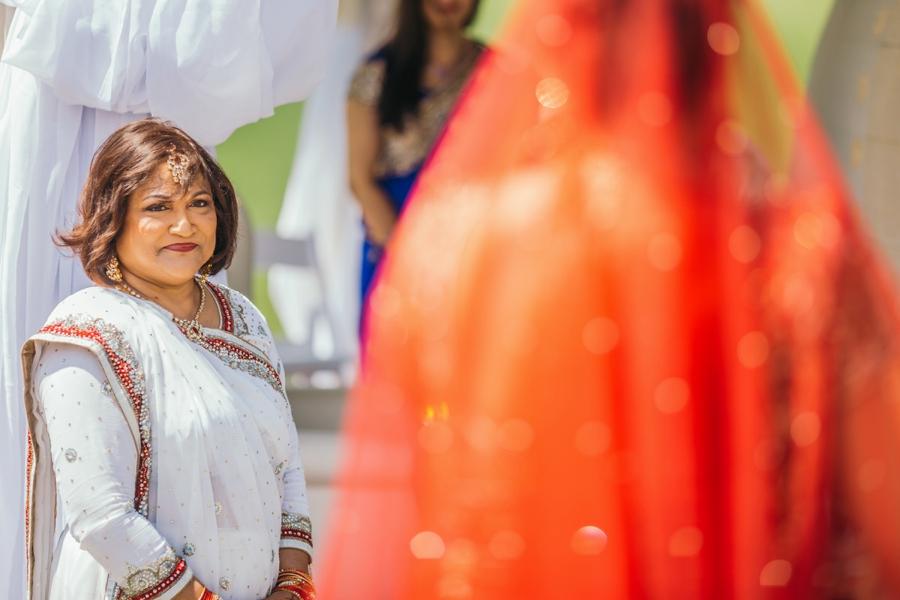 hindu-muslim-wedding-at-ashford-estate_0062