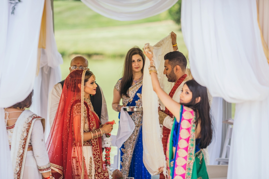 hindu-muslim-wedding-at-ashford-estate_0063