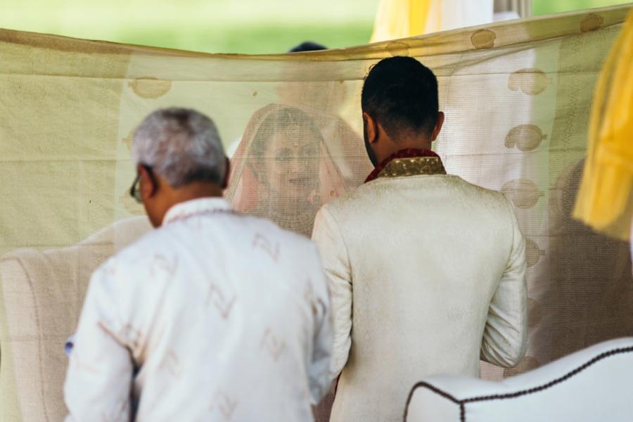 hindu-muslim-wedding-at-ashford-estate_0064