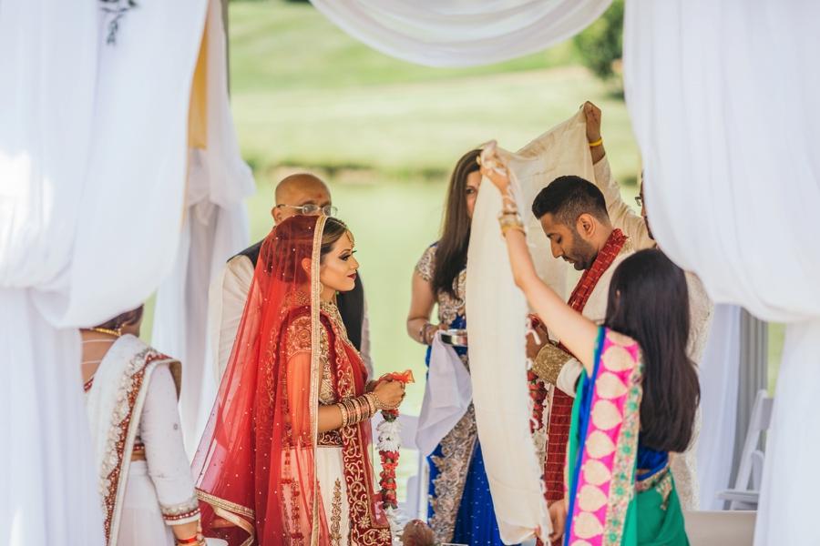 hindu-muslim-wedding-at-ashford-estate_0065