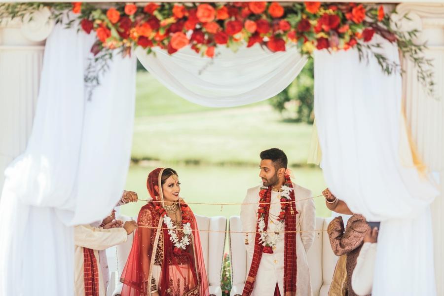 hindu-muslim-wedding-at-ashford-estate_0067