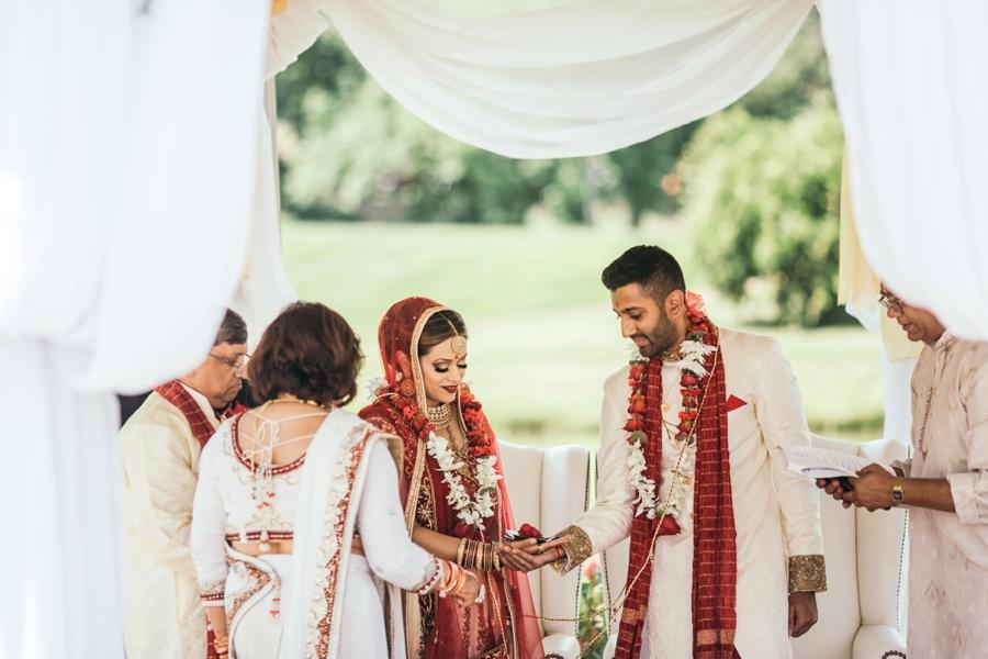 hindu-muslim-wedding-at-ashford-estate_0068