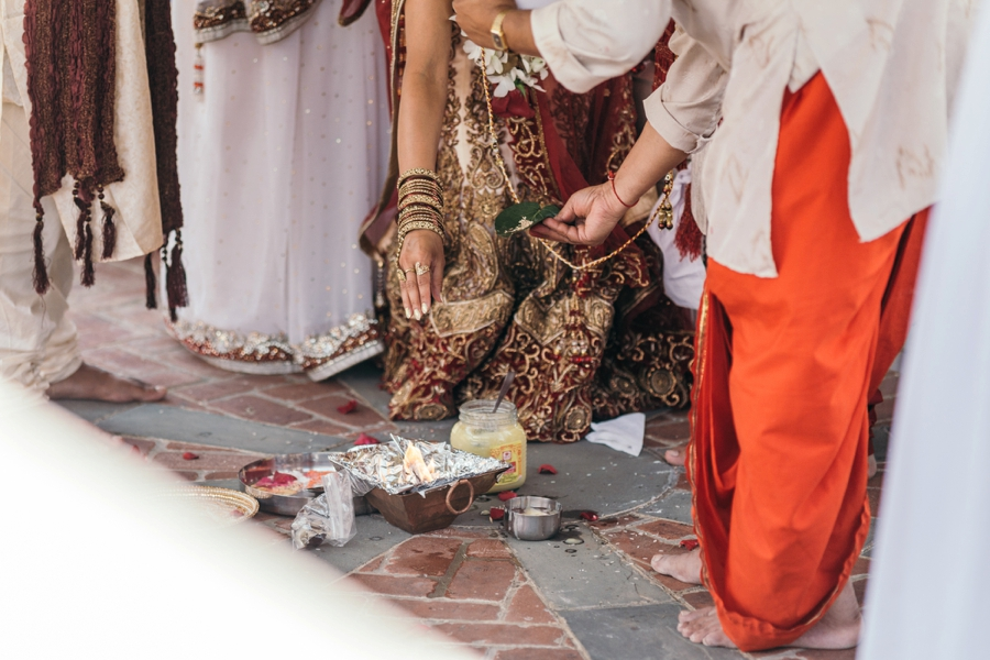 hindu-muslim-wedding-at-ashford-estate_0071