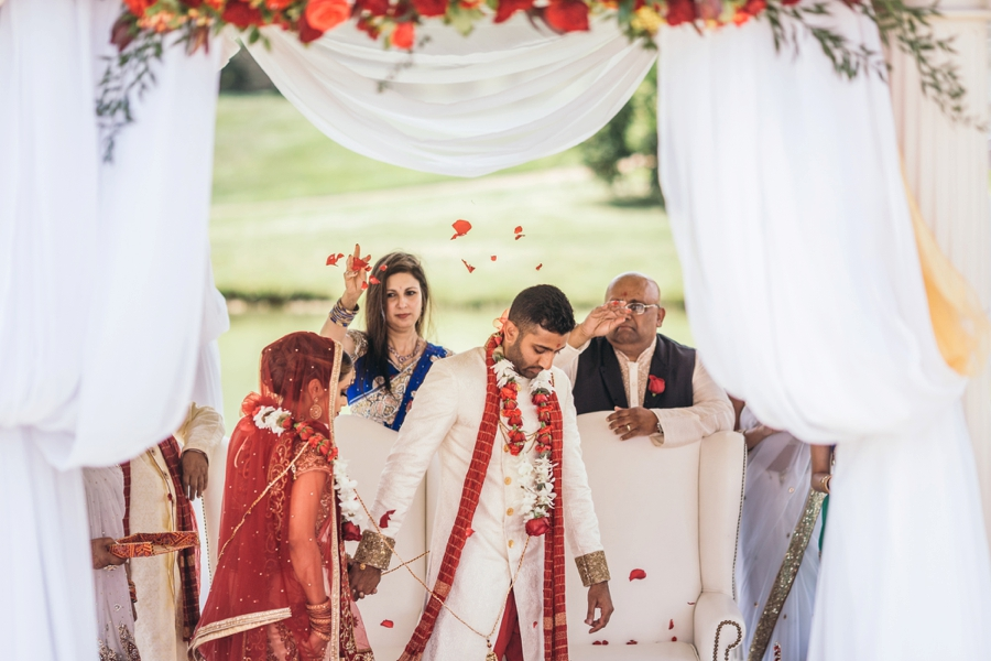 hindu-muslim-wedding-at-ashford-estate_0073