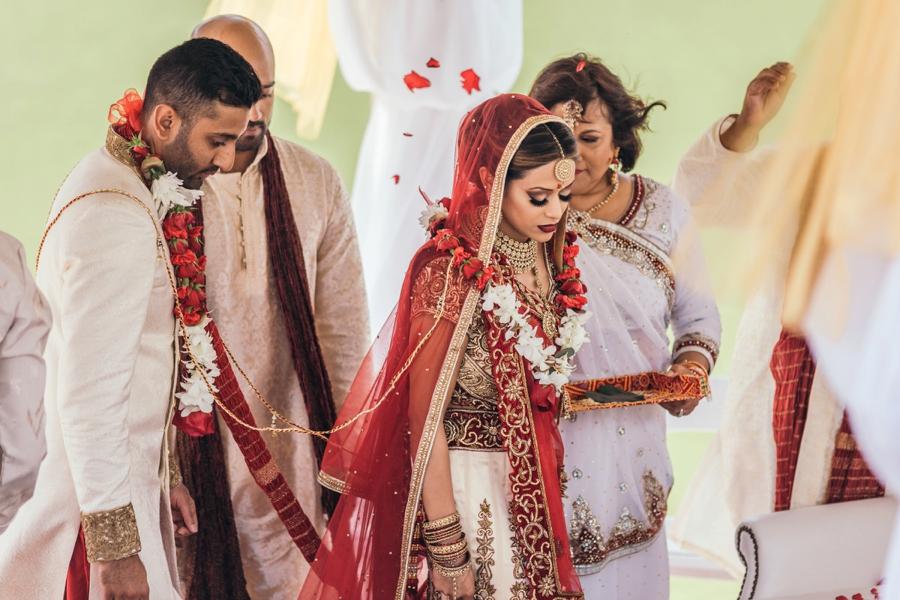 hindu-muslim-wedding-at-ashford-estate_0074