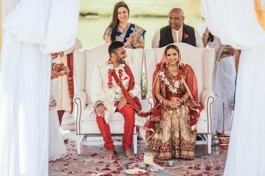 hindu-muslim-wedding-at-ashford-estate_0075