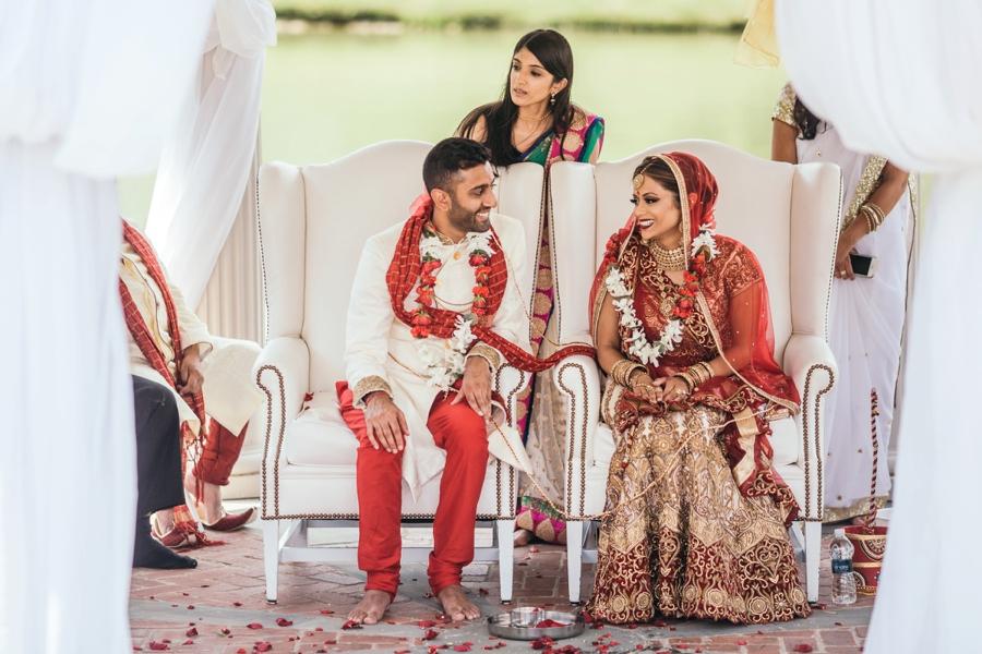 hindu-muslim-wedding-at-ashford-estate_0076