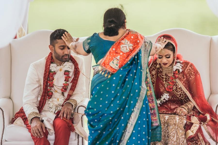 hindu-muslim-wedding-at-ashford-estate_0077
