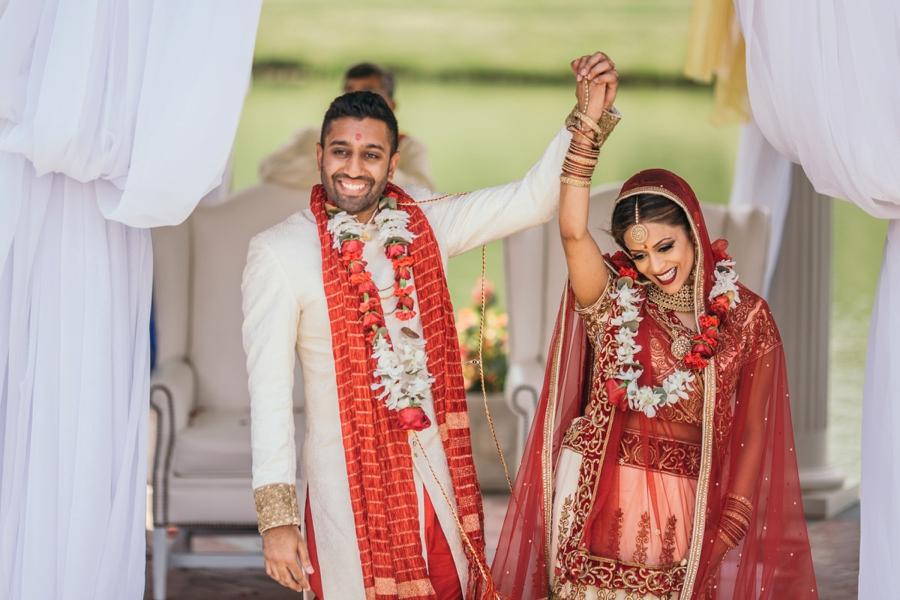 hindu-muslim-wedding-at-ashford-estate_0078