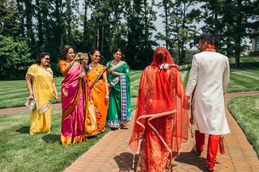 hindu-muslim-wedding-at-ashford-estate_0080