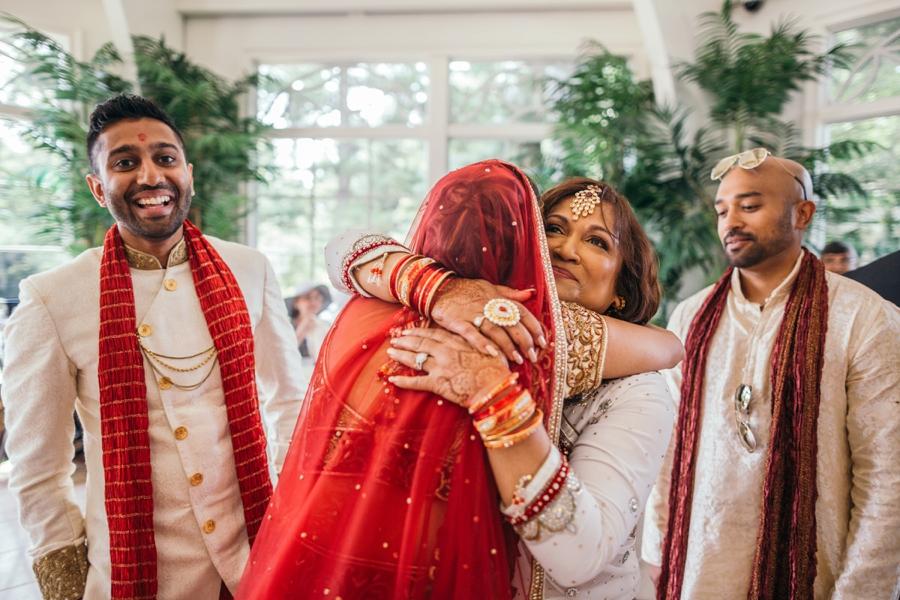 hindu-muslim-wedding-at-ashford-estate_0081