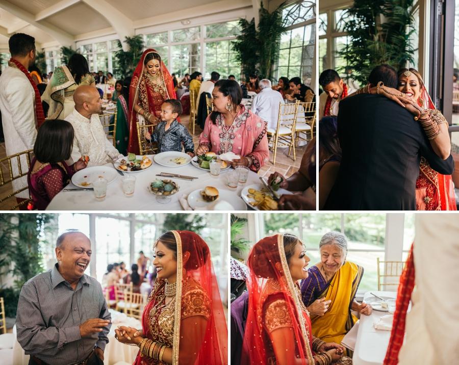 hindu-muslim-wedding-at-ashford-estate_0082