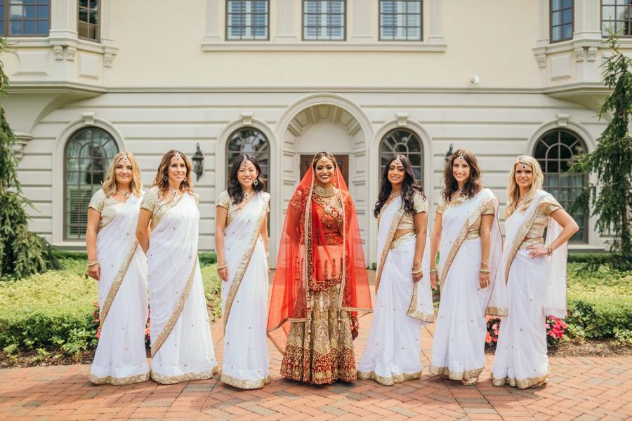 hindu-muslim-wedding-at-ashford-estate_0086